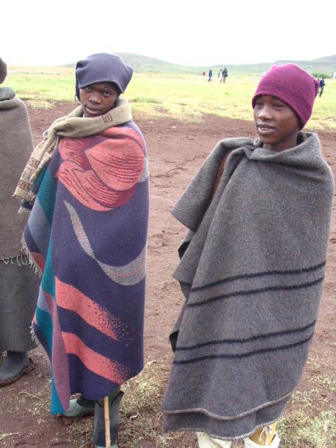 Lesotho-275