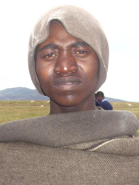 Lesotho-282