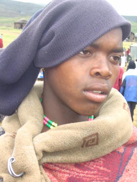 Lesotho-292