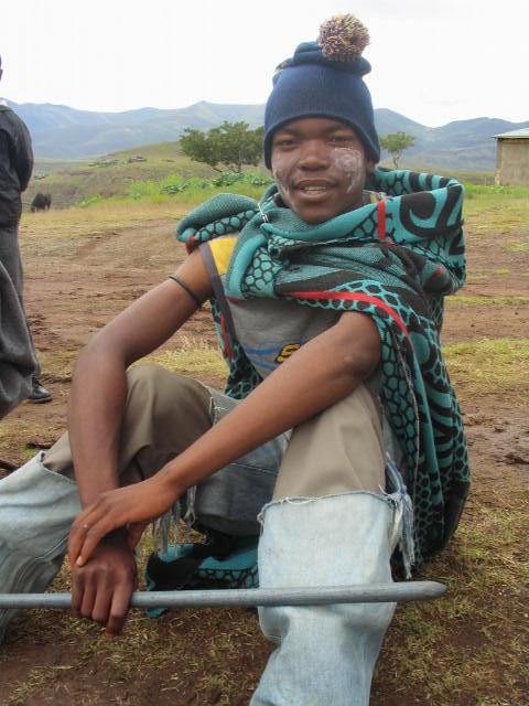 Lesotho-312