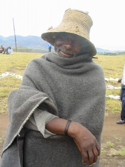 Lesotho-320
