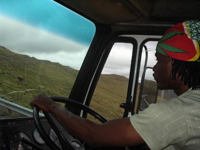 Lesotho-351