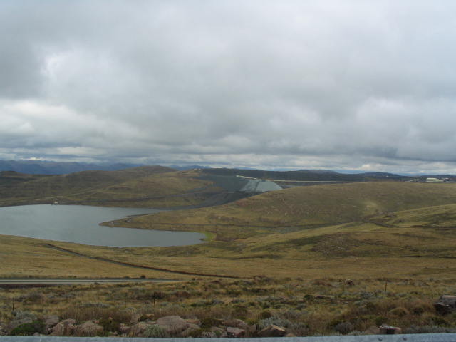 Lesotho-367
