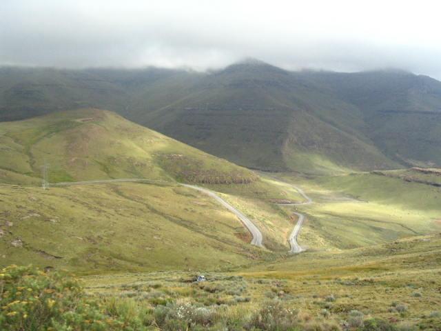 Lesotho-374