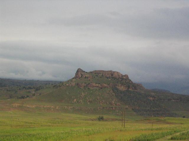 Lesotho-402