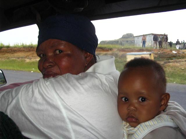 Lesotho-418