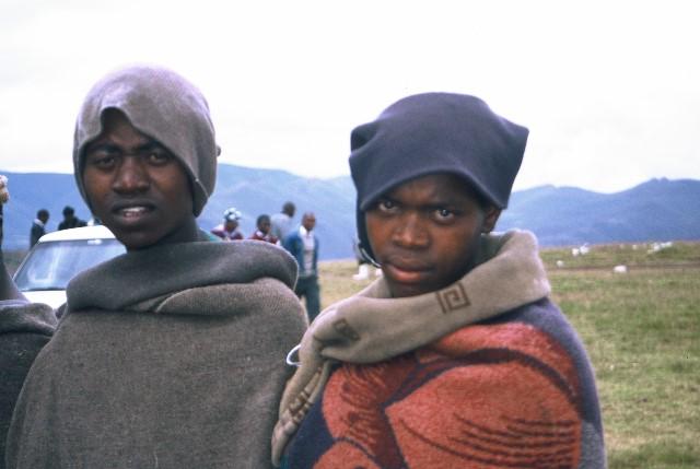 Lesotho-slide-1