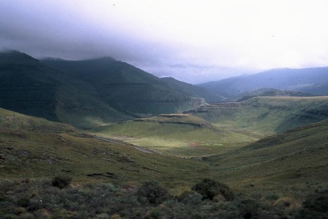 Lesotho-slide-17