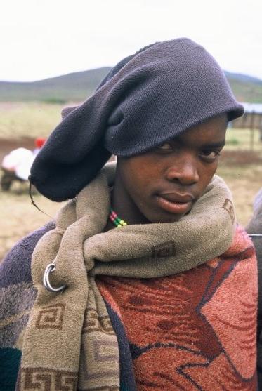 Lesotho-slide-3