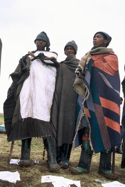 Lesotho-slide-4