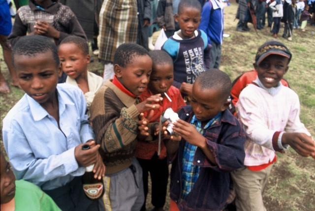 Lesotho-slide-5