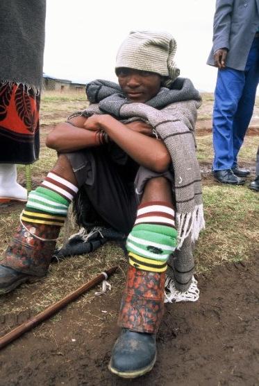 Lesotho-slide-7
