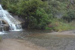 Lesotho-052