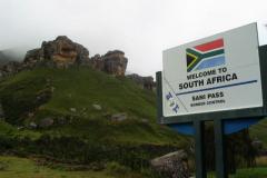 Lesotho-054