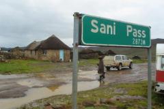 Lesotho-076