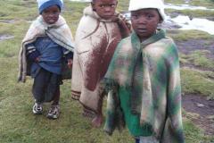 Lesotho-102