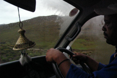 Lesotho-122