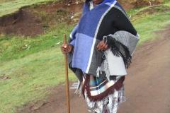 Lesotho-140