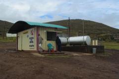 Lesotho-182