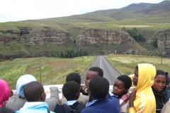 Lesotho-205