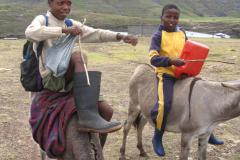 Lesotho-219