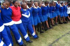 Lesotho-236
