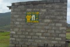 Lesotho-328