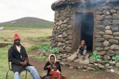 Lesotho-slide-10