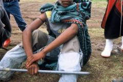 Lesotho-slide-6
