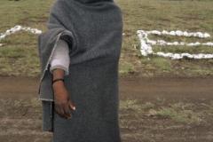 Lesotho-slide-9