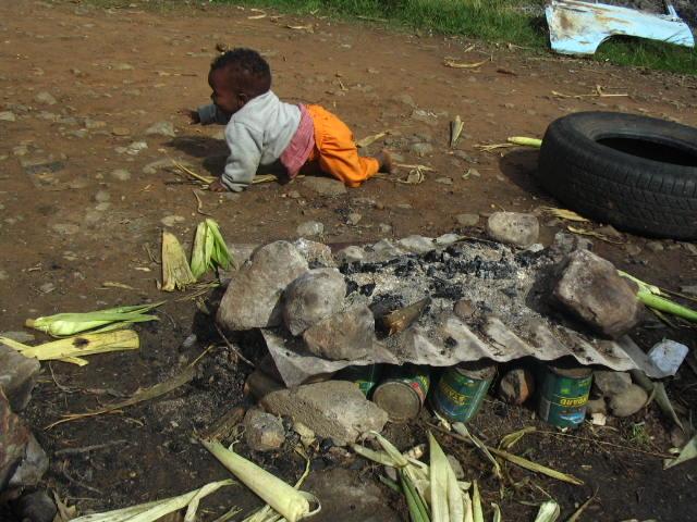Lesotho-455