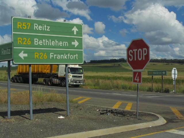 Lesotho-478