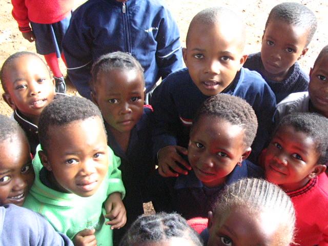 Lesotho-482