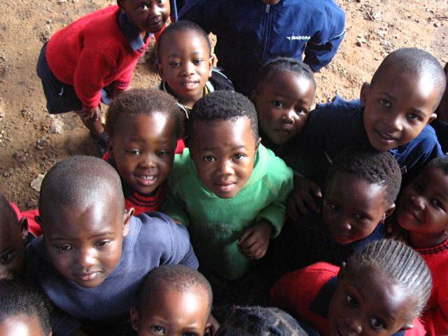 Lesotho-491
