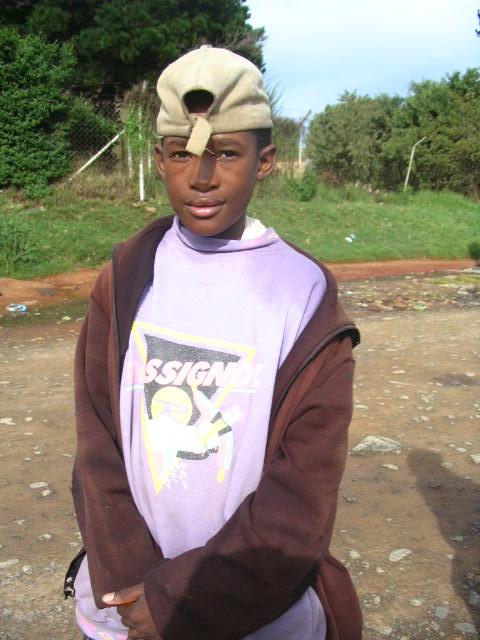 Lesotho-517