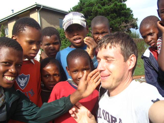 Lesotho-523