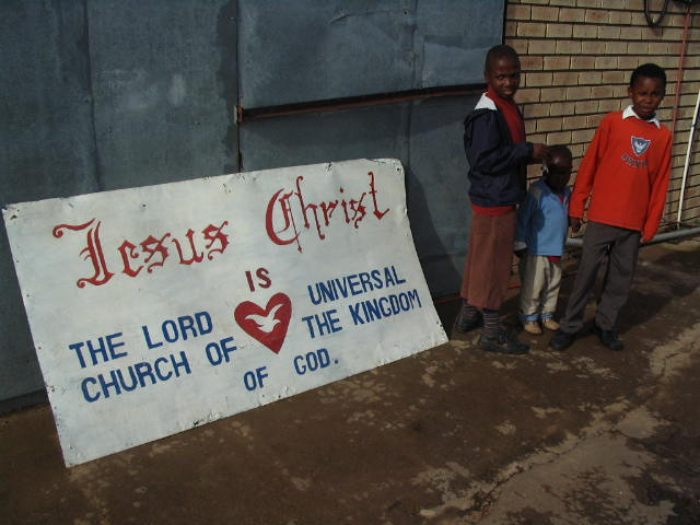 Lesotho-526
