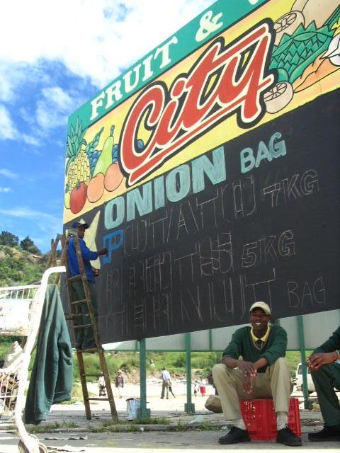 Lesotho-575
