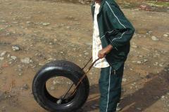 Lesotho-509