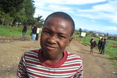 Lesotho-518