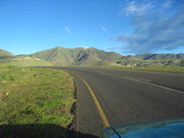 Lesotho-592