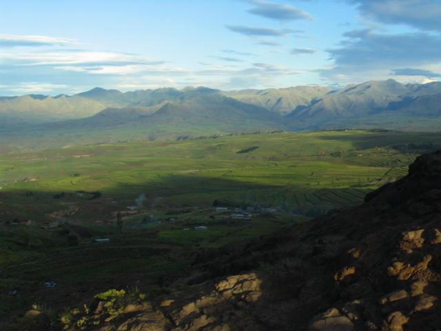 Lesotho-596