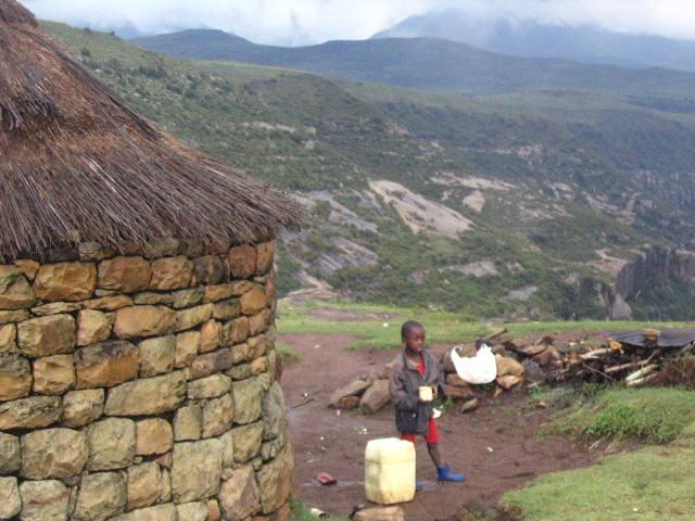 Lesotho-627