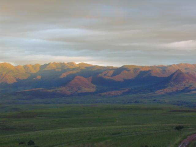 Lesotho-692