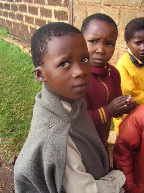 Lesotho-711
