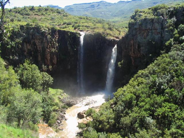 Lesotho-766