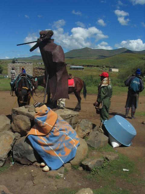 Lesotho-843