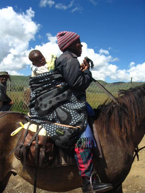 Lesotho-859