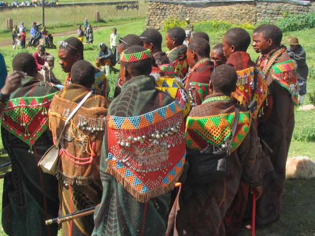 Lesotho-880