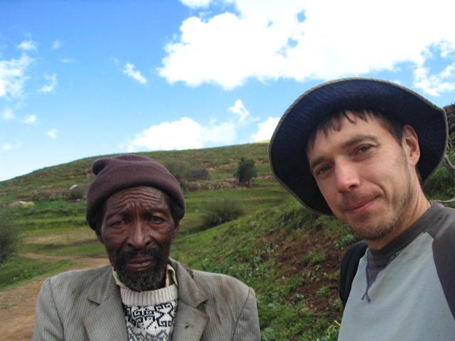 Lesotho-903